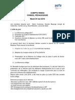 CR Conseil Pédag (24!05!2016)