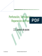 2.3_Lavado_de_pozos_15