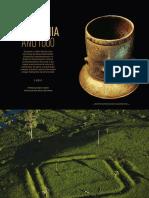 Docslide.com.Br Brasil Ano Mil National Geographic