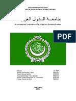 liga_dos_estados_arabes.pdf