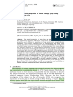 Quantifying - LiDar.pdf