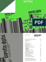 TarifasClorofilaDigital-2012