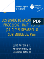 EER-Ica-Julio-Kuroiwa.pdf