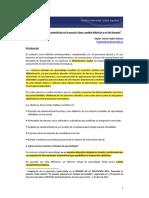 Entornos Virtuales- Salinas