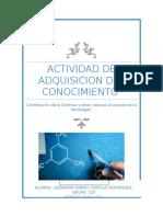 Act. de ad. del cono. quimica.docx