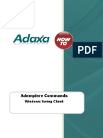 ADempiere Commands.pdf