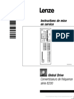 EVF8202-E-Lenze.pdf