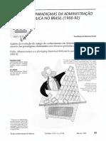 2.2 Keinert.pdf