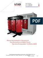 MANUAL TR MT SECO R3.pdf