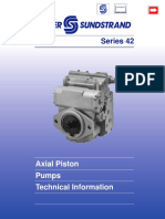 Sundstrand-Series-42-Pump-Technical-Info.pdf