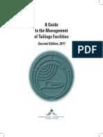 GuidetotheManagementofTailingsFacilities2011_0.pdf