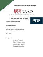 ETICA (2).docx