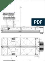 1 - Vista lateral e Conves.pdf