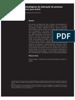 As teias epistemológicas da educação de pessoas surdas.pdf