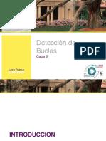 STP.pdf