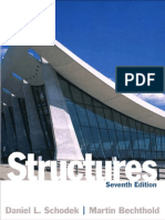 Structures (7th Edition)
