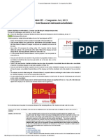 Financial Statements-Schedule-III – Companies Act, 2013.pdf