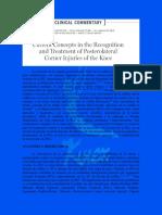 Conceptos Actuales en El Reconocimiento y Tratamiento de Lesiones de EPL de Rodilla (3)