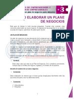 guiaplandenegocio.pdf