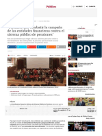 _Tenemos Que Combatir La Campaña de Las Entidades Financieras Contra El Sistema de Pensiones_ _ Diario Público