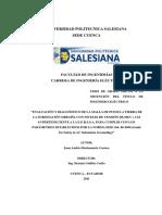 TESIS  MALLA PUESTA A TIERRA.pdf