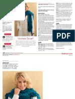 Vortex scarf.pdf