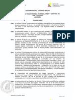 Regulacion-No.-ARCONEL-005-15 (2)