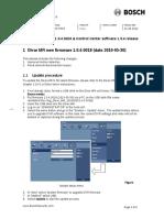 Divar MR 1.0.4 release notes.pdf