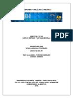 COMP PRACTICO U3 CONSOLIDADO.pdf
