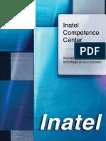 Catalogo ICC
