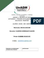 BBME_U3_A1_DACS