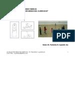 Manual de Ejercicios