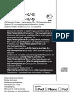 X HM11 S Manual AUpdf