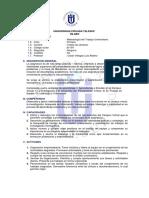 Silabo_Metodologia Del Trabajo Universitario-