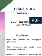 Aula 1- Investigações Geotécnicas.pdf