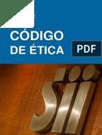 Codigoetica Sii