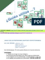 DESCRIPCION_OFICIOS_HERRAMIENTAS_LUGAR.pdf