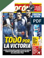 Historia Futbol Peruano
