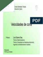 velocidades-de-corte3.pdf