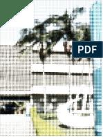 fachadinha.pdf
