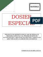 23-04 Dos Decreto Madrid