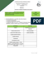-PRACTICA 2  DETERMINACION DE LA ENERGÍA