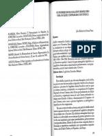 Os Poderes do Legislativo Brasileiro - Uma análise comparada e histórica.pdf
