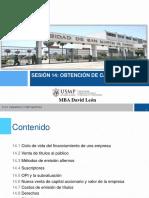 12 Obtención Del Capital_2015