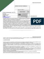 Proyecto-Docente-de-Higiene-Ocupacional-I-2-Periodo-del-2015-1.doc