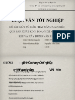 Slide Luan Van