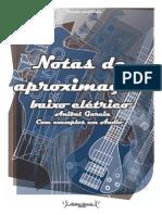 Método Notas de Aproximação - Anibal Garcia.pdf