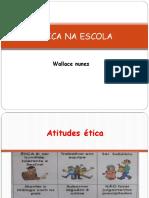 ética5.ppt