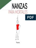 presupuestofamiliarfinanzasparamortalesdef-131002041034-phpapp01