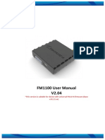 FM1120 User Manual v2-1 04 (1)